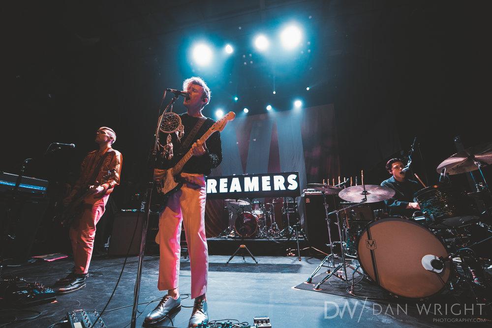 Dreamers-12.jpg