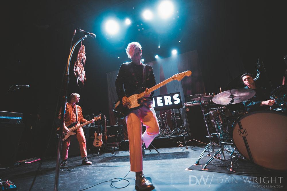 Dreamers-14.jpg