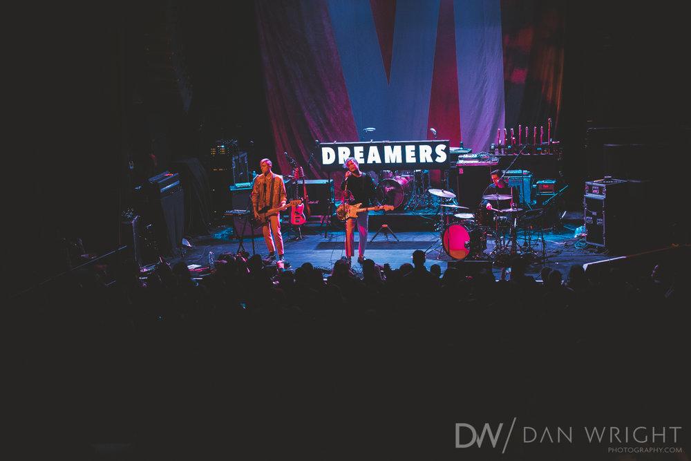 Dreamers-27.jpg