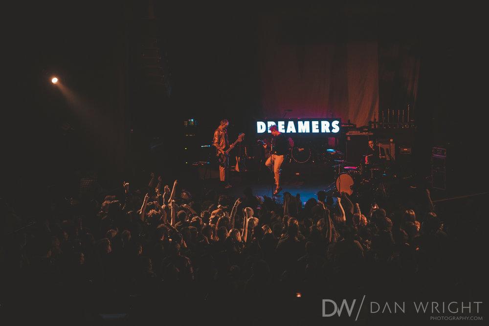 Dreamers-32.jpg