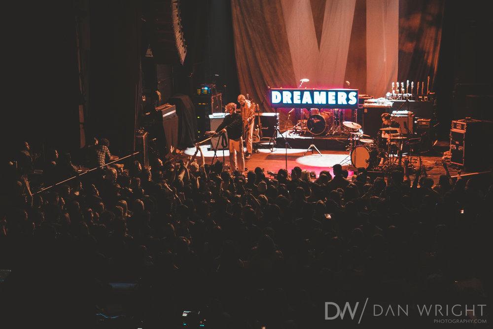 Dreamers-33.jpg