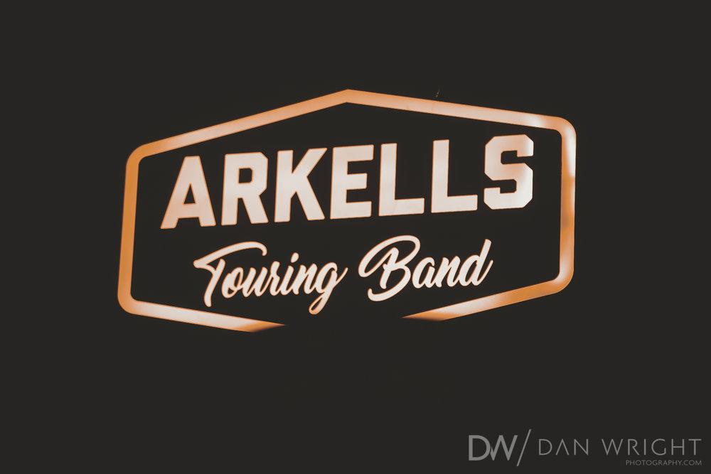 Arkells-1.jpg