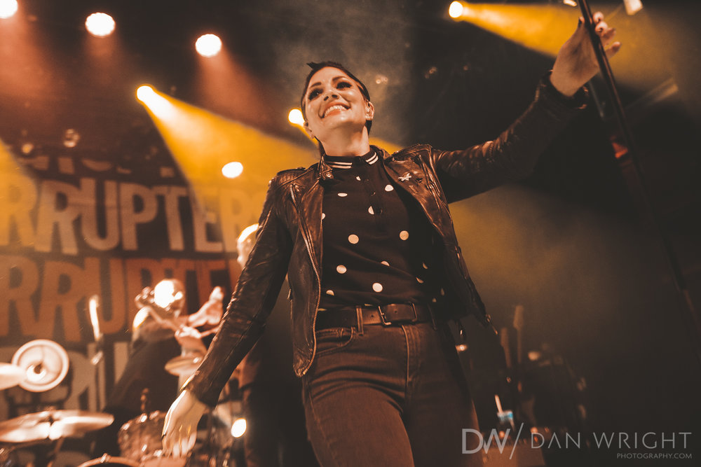 The Interrupters-44.jpg