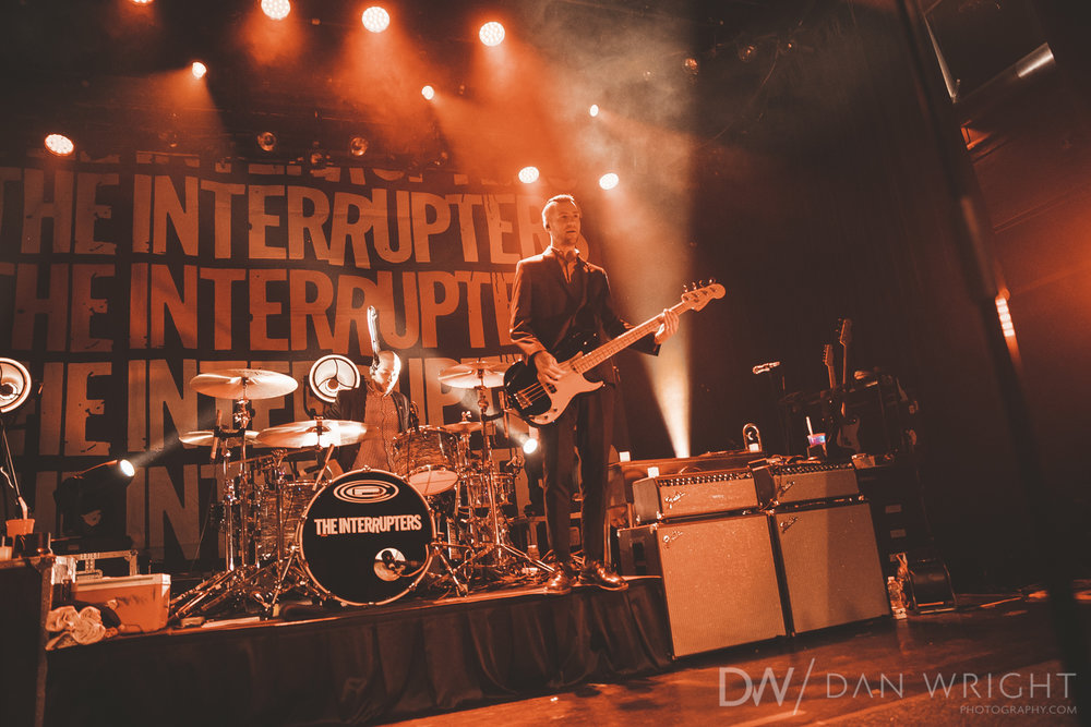 The Interrupters-46.jpg