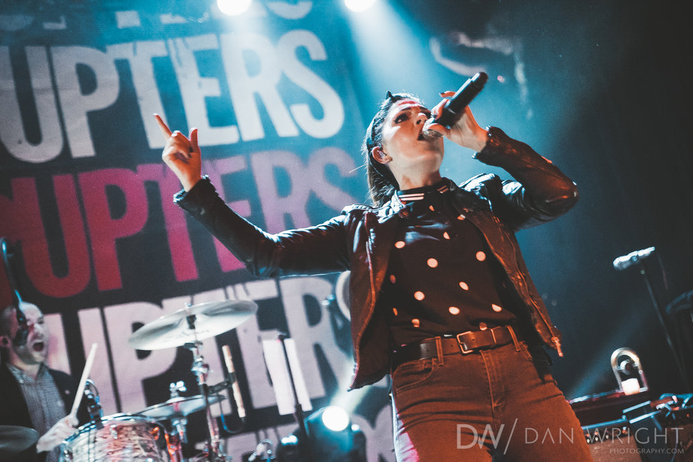 The Interrupters-56.jpg