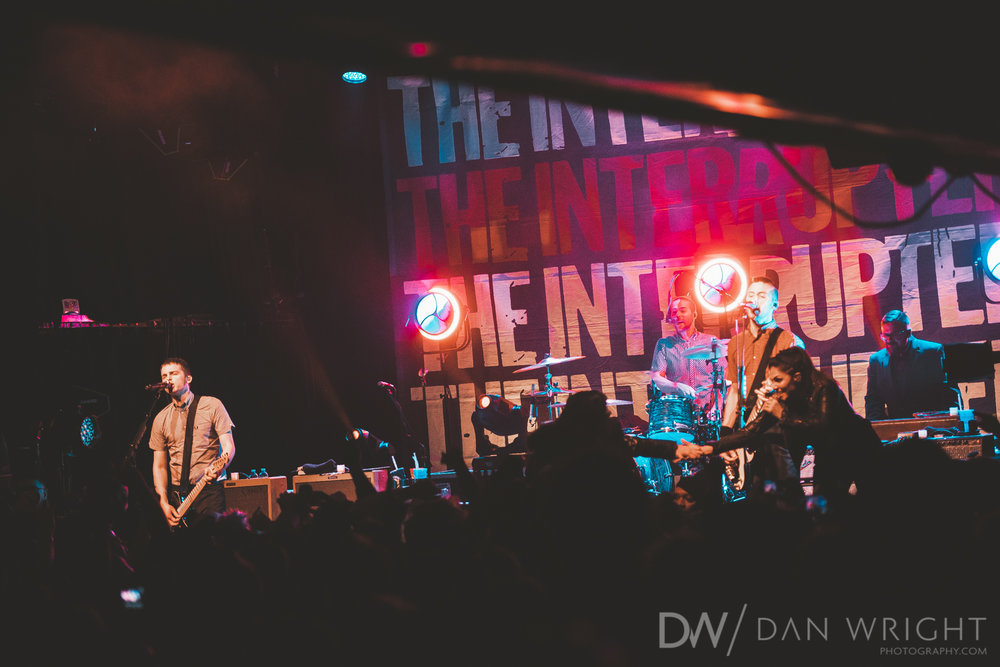 The Interrupters-72.jpg