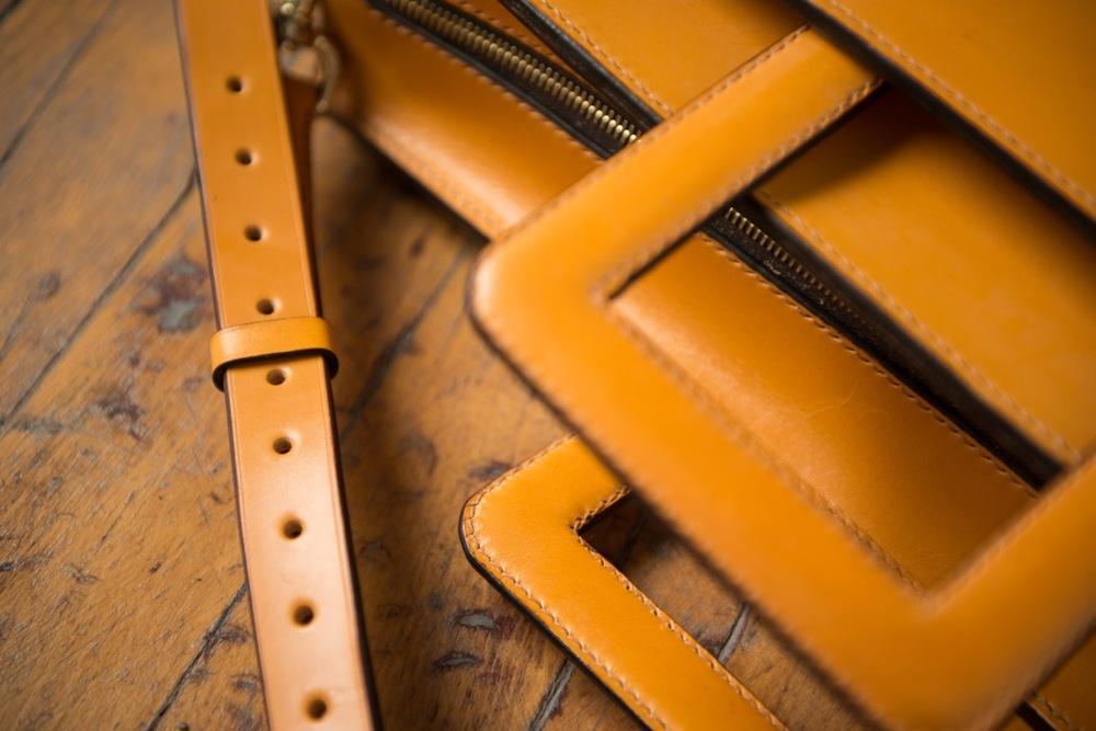 zipper - 3.jpg