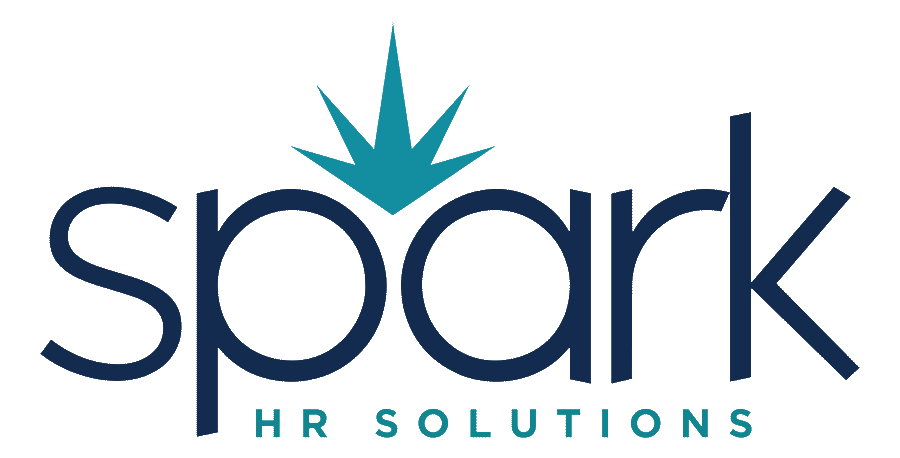 Spark HR Solutions