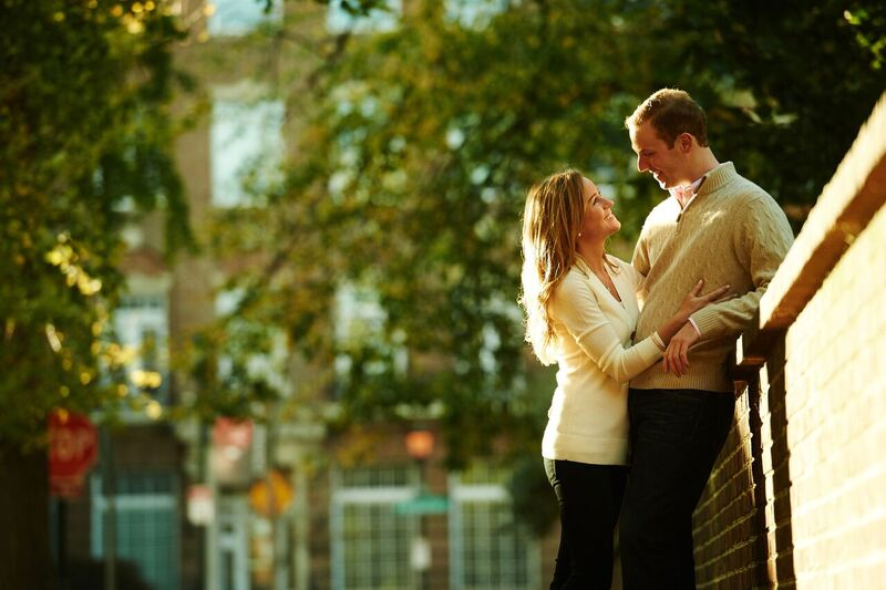Philadelphia Fall Engagement Session_1.jpg
