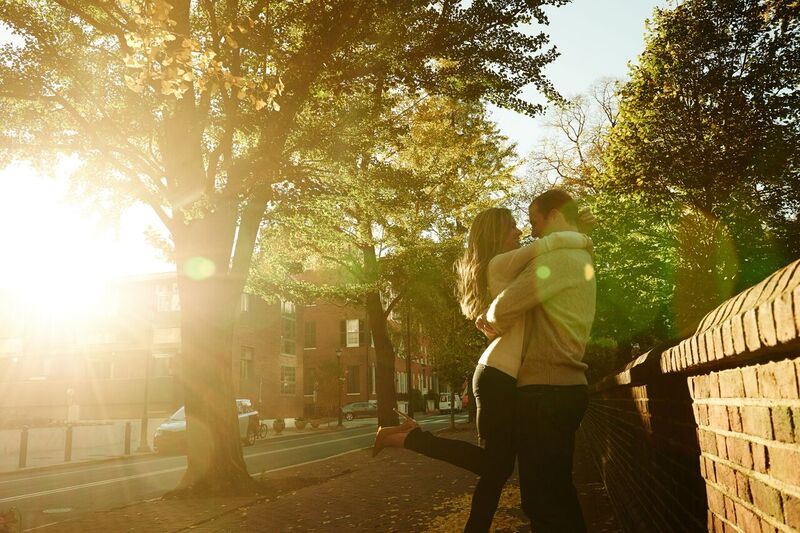 Philadelphia Fall Engagement Session 3.jpg