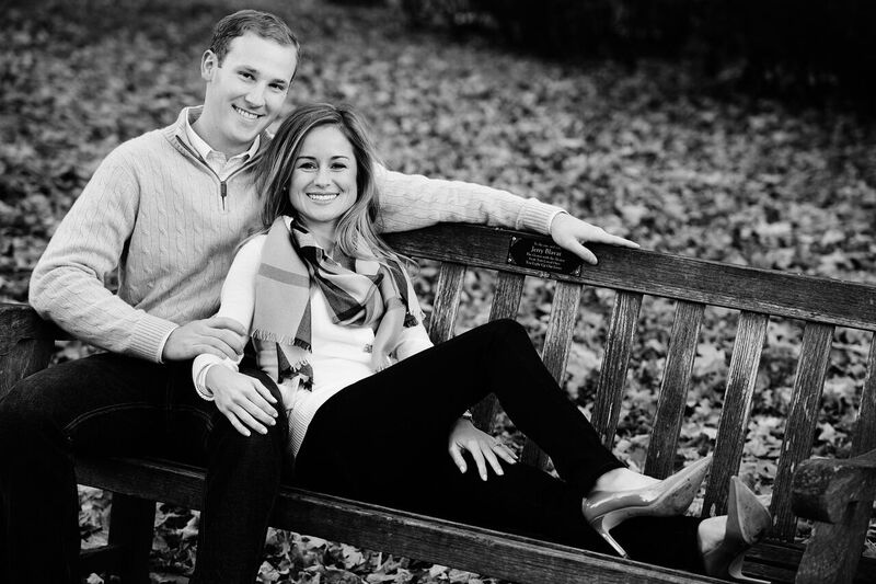 Philadelphia Fall Engagement Session_5.jpg