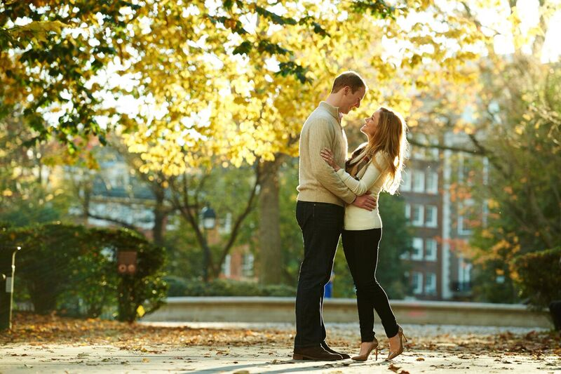 Philadelphia Fall Engagement Session_7.jpg