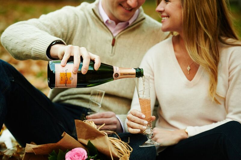Veuve Clicquot Engagement Toast_2.jpg