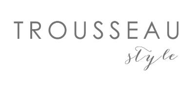 Trousseau Style Logo.jpg