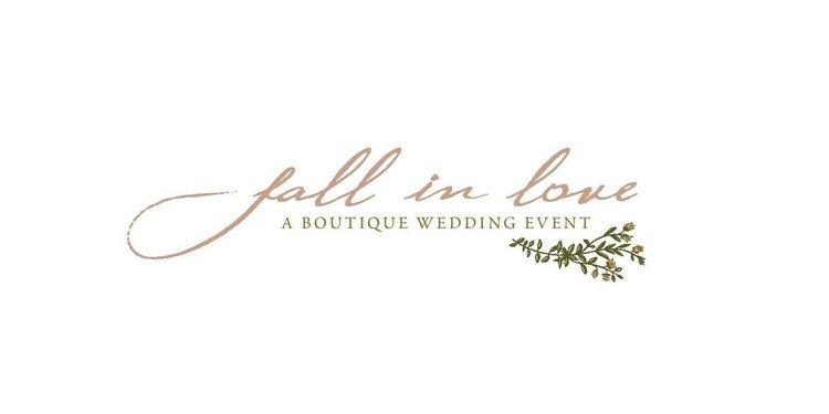 Logo by Papertree Studio