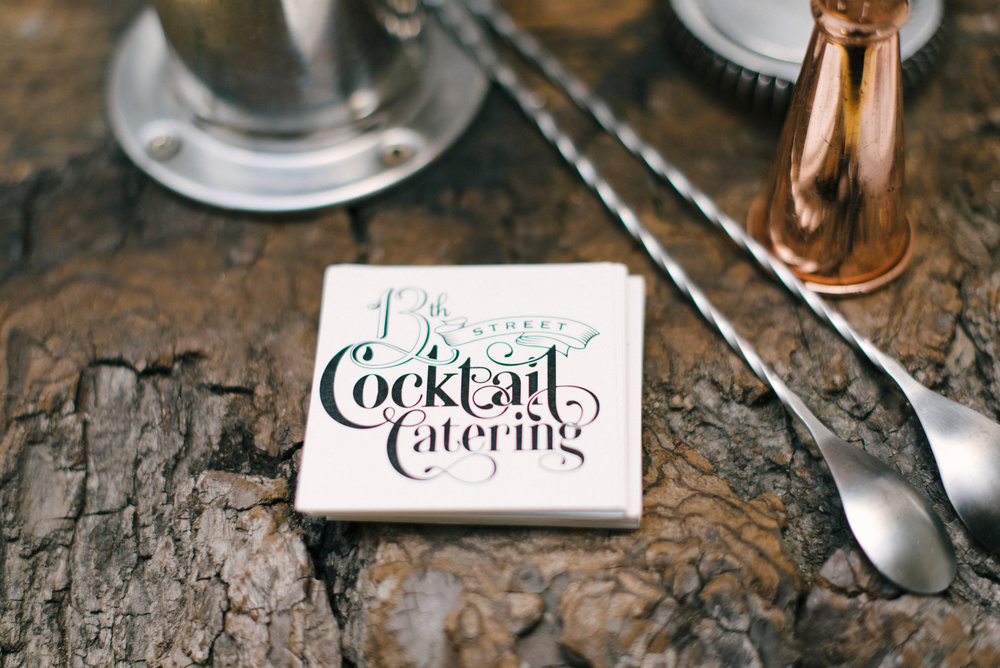13th Street Cocktail Catering_1.jpg