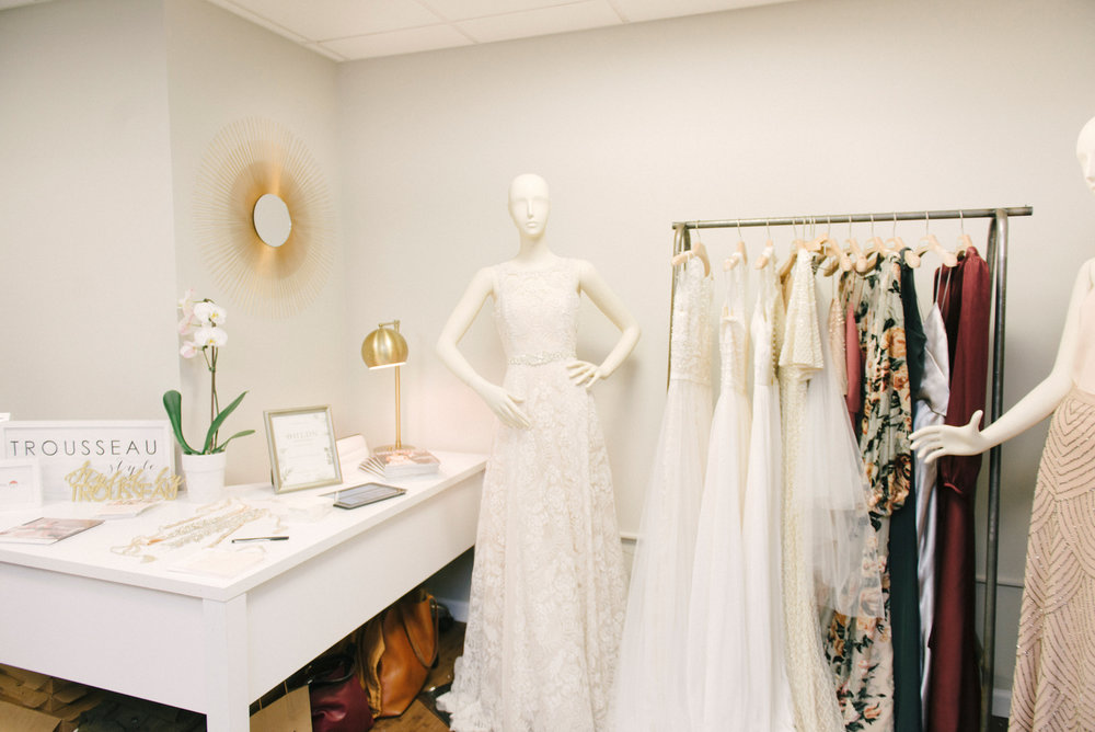 BHLDN at Fall in Love | A Boutique Wedding Event .jpg