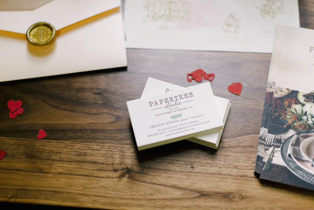 Papertreet Studio.jpg
