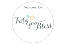 Fabyoubliss-232X154.png