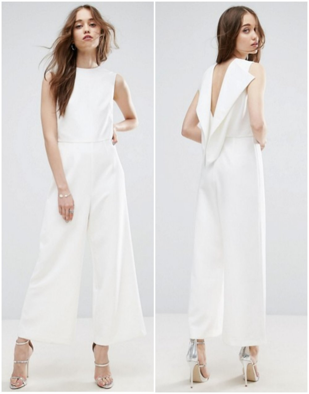 White Jumpsuit.jpg
