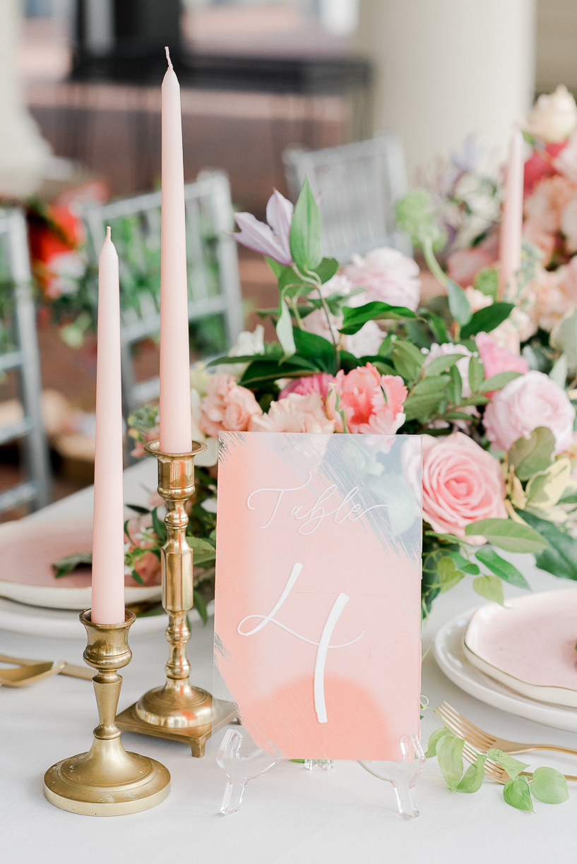 film_photographer_philadelphia_wedding (42 of 102).jpg