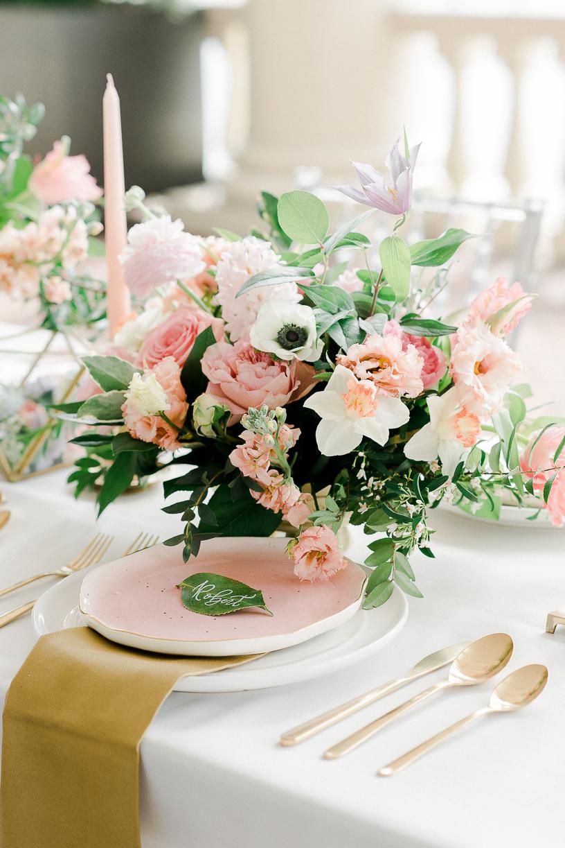 film_photographer_philadelphia_wedding (50 of 102).jpg