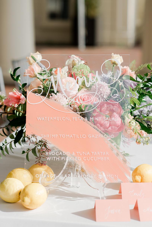 film_photographer_philadelphia_wedding (58 of 102).jpg