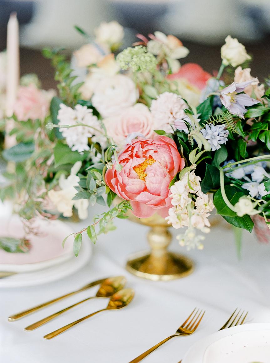 film_photographer_philadelphia_wedding (66 of 102).jpg