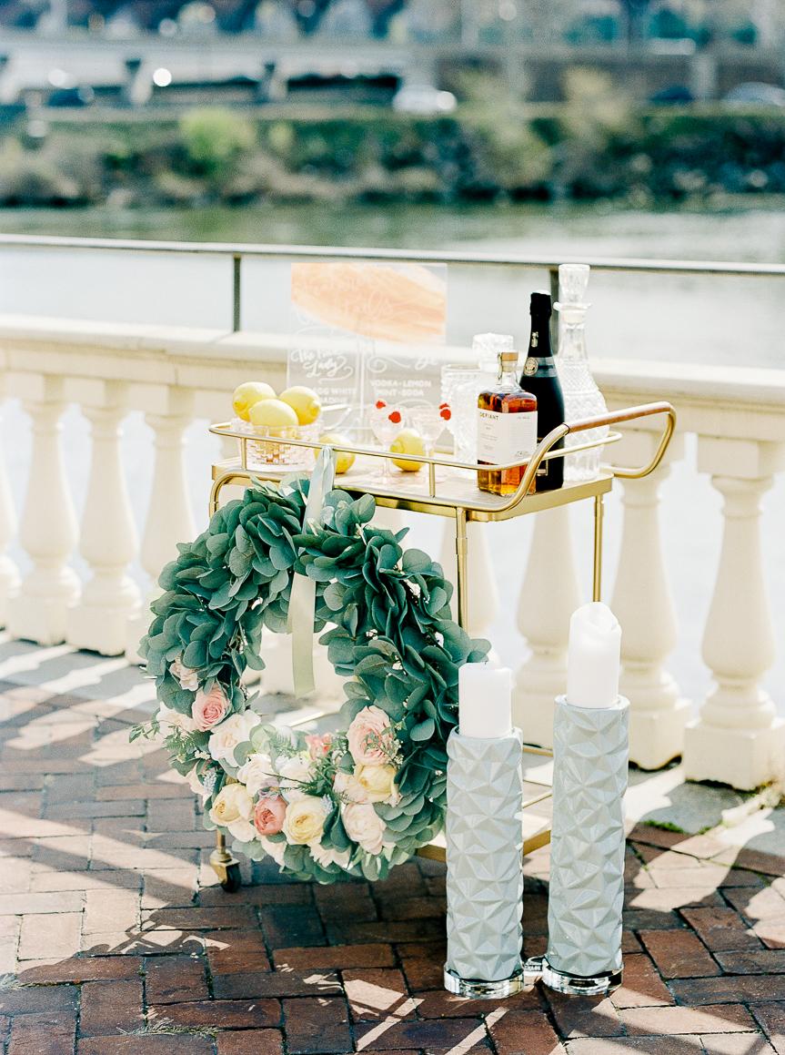 film_photographer_philadelphia_wedding (68 of 102).jpg
