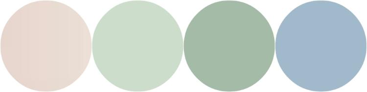 AG color.jpg