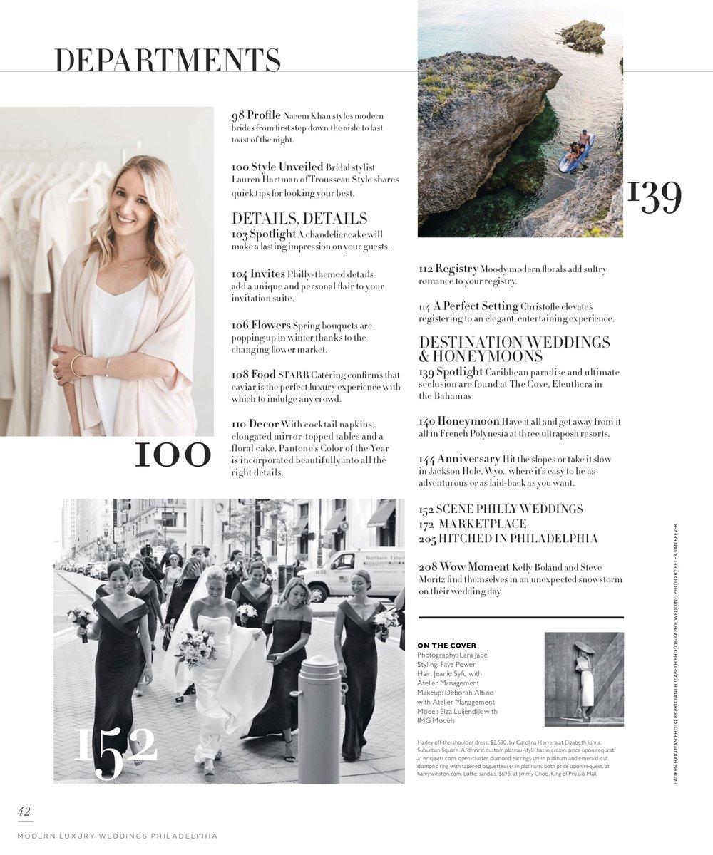 Modern Luxury Weddings Trousseau Style 3.jpg