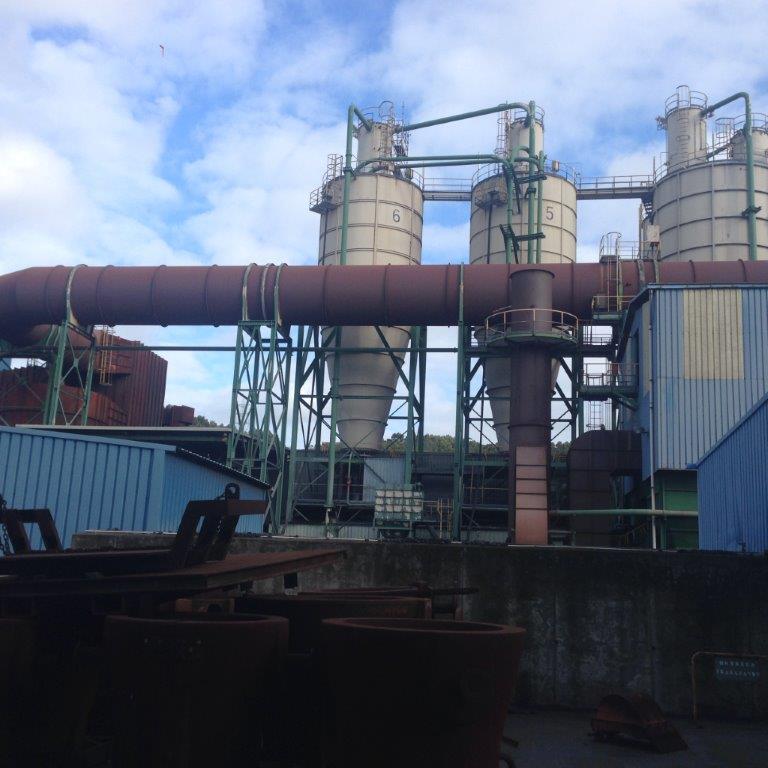 moinpro-mantenimiento-silos.jpg