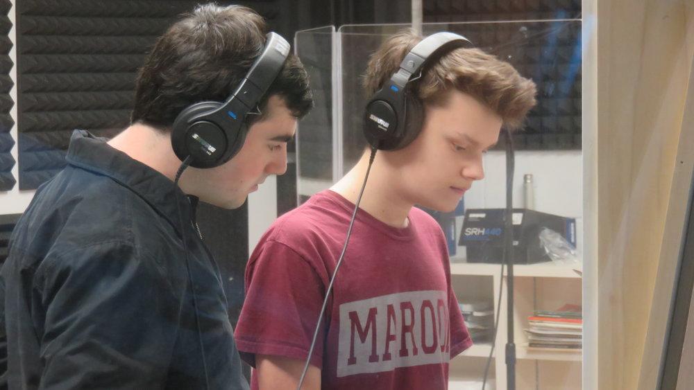 Tyler & Zach.JPG