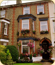 Sandown Guesthouse    Address:  229 Folkestone Road Dover CT17 9SL United Kingdom   Telephone:  +44 (0)1304 226807   Email:   stay@sandownguesthouse.com