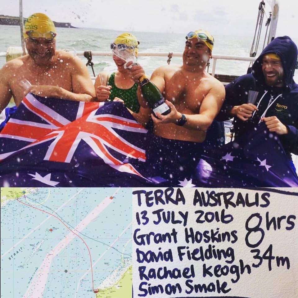 2016 Terra Australis.JPG
