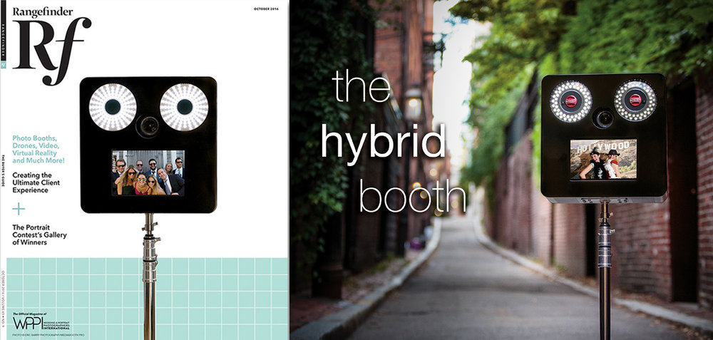 cloud 9 photography photo media hybrid booth range finder magazine.jpg