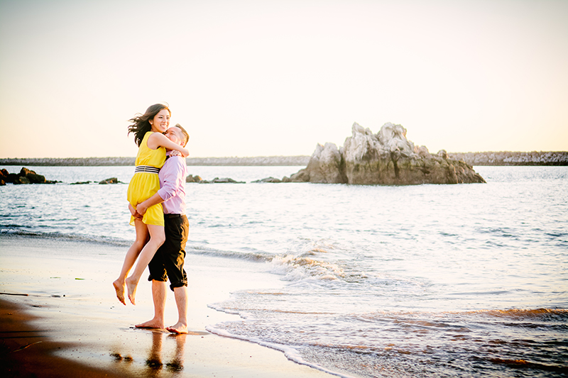 corona del mar beach engagement cloud 9 photography lovecloud9.com (12).jpg