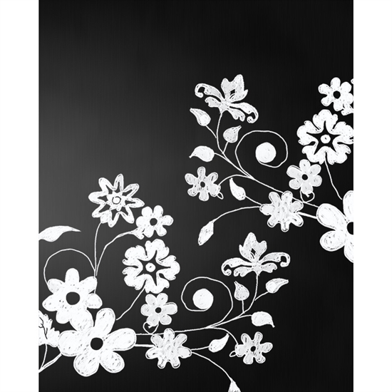 BW Floral