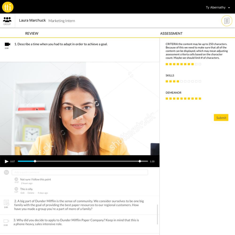 take the interview marissa wilkins desktop video copy 7 png