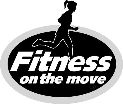 Fitness on the Move, LLC