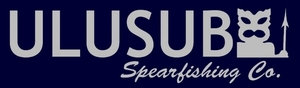 ULUSUB SPEARFISHING CO.