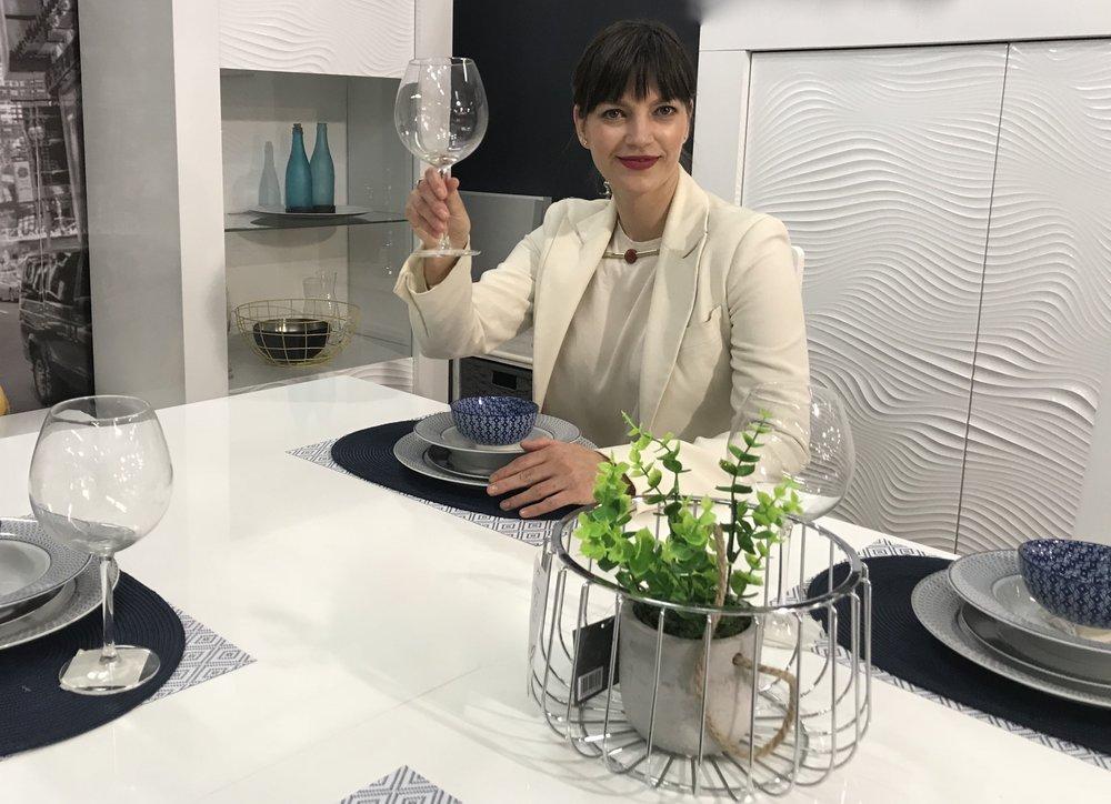 Fancy Business Dinner Dress Code