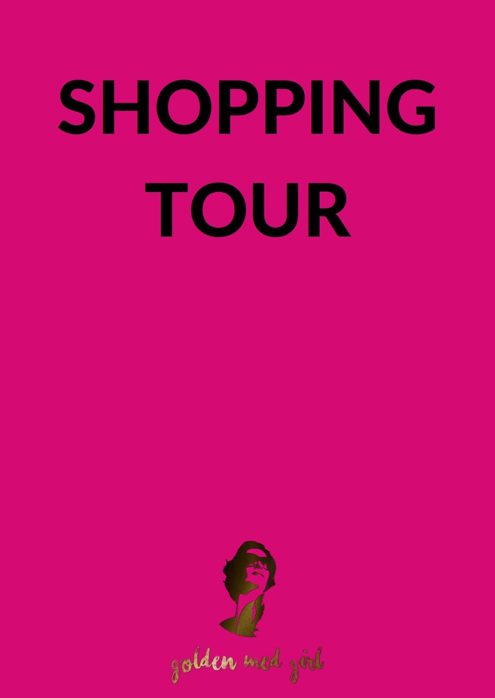 SHOPPING TOUR-1.jpg