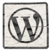 wordpress-128.png