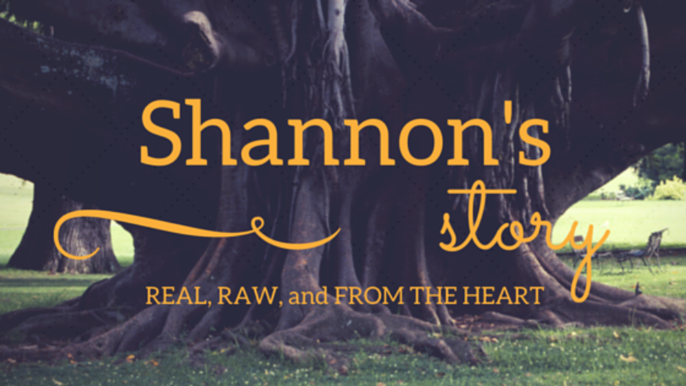 Shannon-Story-Blog_1500.png