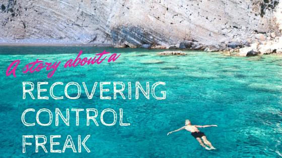 Control Freak (Blog).png