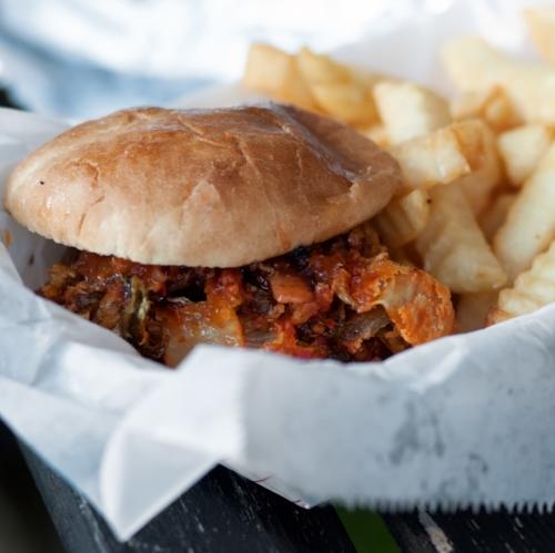 Burger-Fries.jpeg