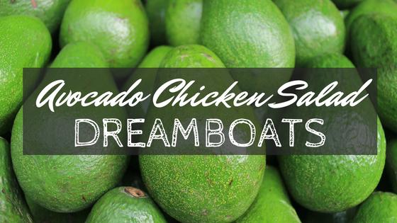Avocado Chicken Salad (Blog).png