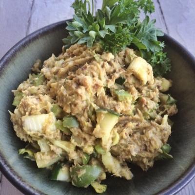 Sardine-salad-1.JPG