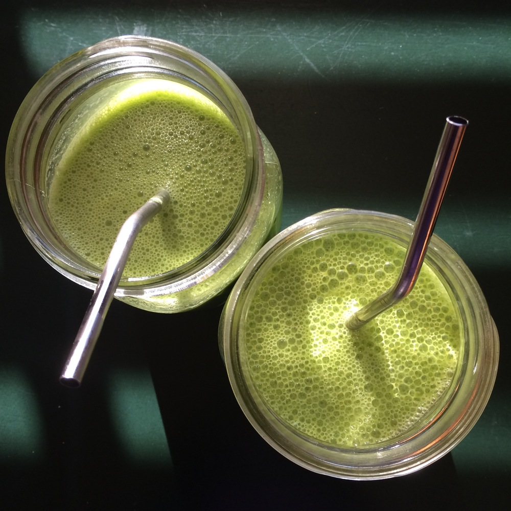 green-machine-smoothie